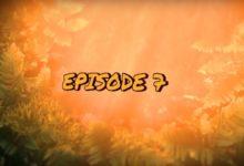 Photo of Les Ilots de Langerhans : Le Film ! Episode 7