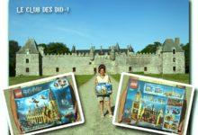 Photo of Grand jeu concours de l'été !