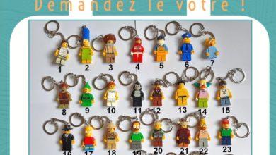 Photo of Demandez le votre !