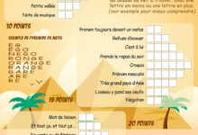 Photo of Les Pyramides !