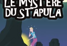 Photo of Le Mystère du Stapula – Le Film !