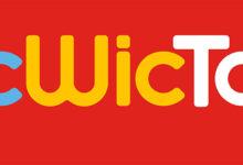 Photo of PicWicToys, notre nouveau partenaire !