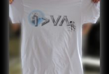 Photo of Le T-Shirt des DID-1 !