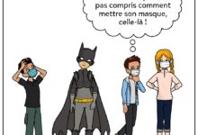 Photo of Concours de blague !