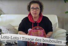 Photo of Résultat du jeu concours «Loto-Loto !» – BD «VéloManiacs»