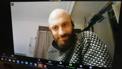 Photo of Interview à découvrir dans le mag n° 5 !