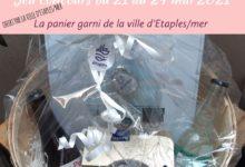Photo of Jeu concours «Ki K'en veut ?!» – Spécial Fête des Supers Mamans !