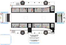 Photo of Le Bus du Club des DID-1