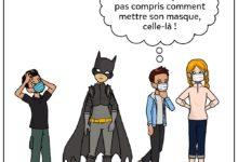 Photo of Concours de blague !